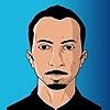 Rodrigoliv84's avatar