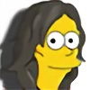 Rodrigonena's avatar