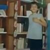 RodrigoNunesPinoVS's avatar