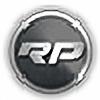 rodrigopessanha's avatar