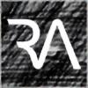 RodrigoRogerArts's avatar