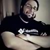 RodrigoSaeba's avatar