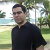 rodrigosantana's avatar