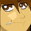 RodrigoSteyr's avatar