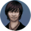 rodrigotakehara's avatar
