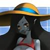Rodrigotravagliart's avatar