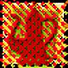 rodrigotroitino's avatar