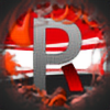 Rodrigoup2's avatar