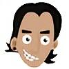 Rodrigoval-Draftboy's avatar