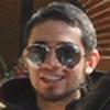 RodrigoVsky's avatar