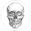 Rodriguez-Ars's avatar