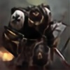 RodriguezElcazorro's avatar