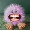 Rodriguezzz's avatar