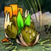 rodrigulino1's avatar