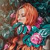 Rodrinessaphoto's avatar