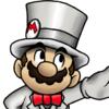 rodriog's avatar