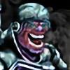 rodro543's avatar