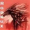 Rodrux's avatar