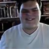 Rodster1014's avatar