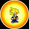 RodTheAnimator's avatar