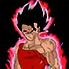Rodthegamer34's avatar