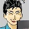rodtod's avatar