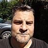 RodTyberius's avatar