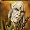 Rodun's avatar