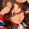 Roduu's avatar