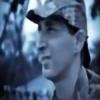 Rodweil's avatar