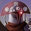 RodWolf's avatar