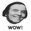 Rodypato's avatar