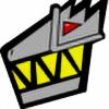 RodzBch's avatar