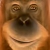 RodzillaMon's avatar