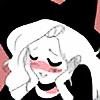 roedhake's avatar