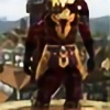 Roedysseus's avatar