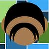 ROeiK's avatar