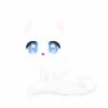 Roekki's avatar