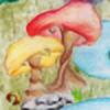 roekkur's avatar