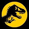 Roelosaurus's avatar