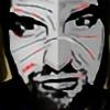 roelvanheiningen's avatar
