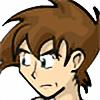 RoenHitashi's avatar
