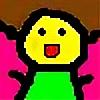 RoentgenAmoeba's avatar