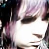 roep's avatar