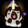 Roesellaa's avatar