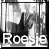 Roesje's avatar