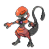 Roetheboat3's avatar