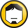 Rofelogos's avatar