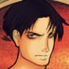 Rofer96's avatar