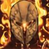 RoFFL3s's avatar